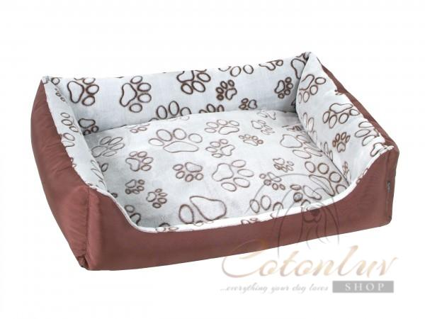 O´lala Pets Bed Super Trendy 55 x 80 cm