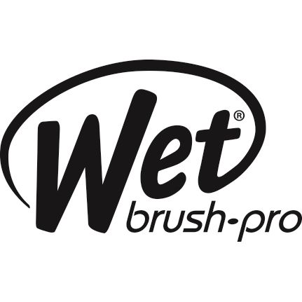 Wet Brush® Pro