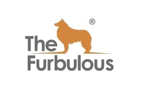 TheFurbulous