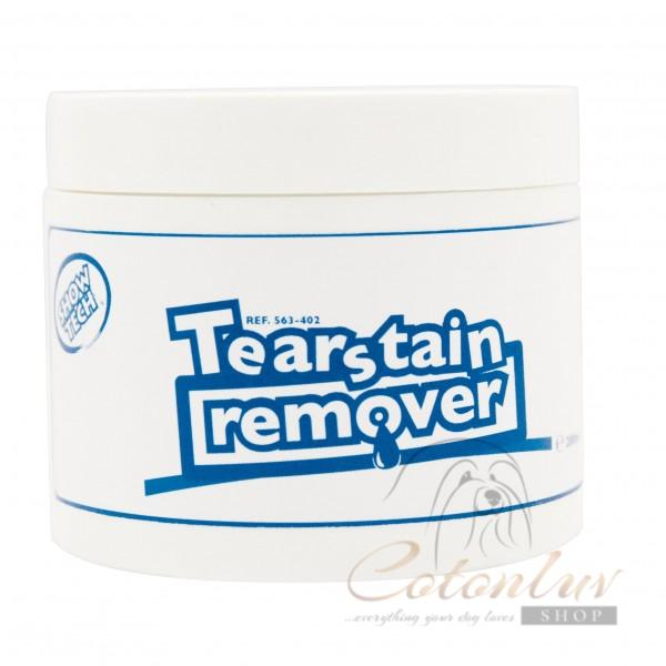 Show Tech Tear Stain Remover 100 ml