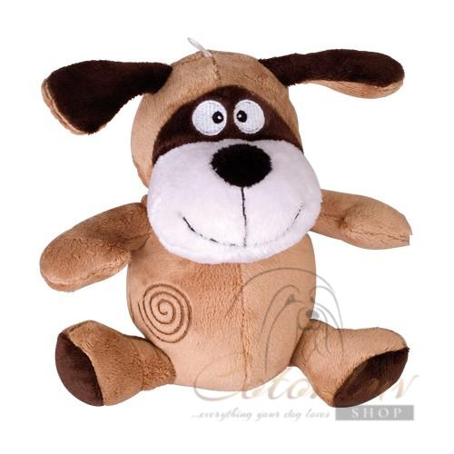 CHADOG Dog cuddly dog toy