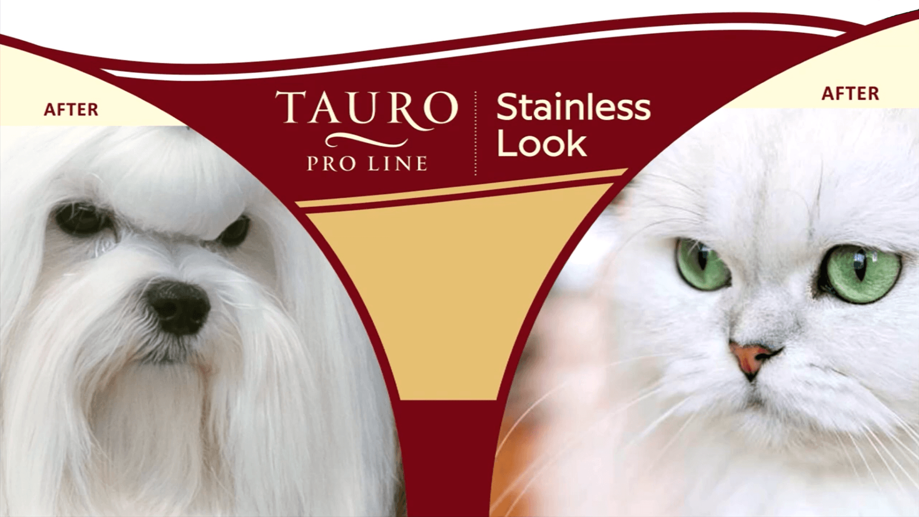 Tauro-Pro-Line-Stainless-Look_after