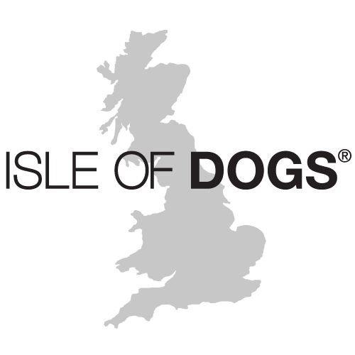 ISLE OF DOGS®