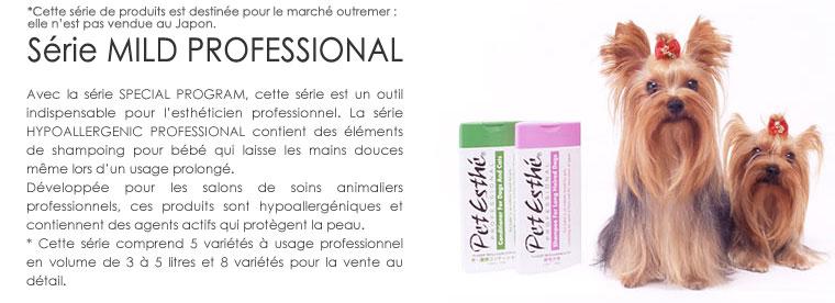 PE_Professional_Mild_Serie_FR
