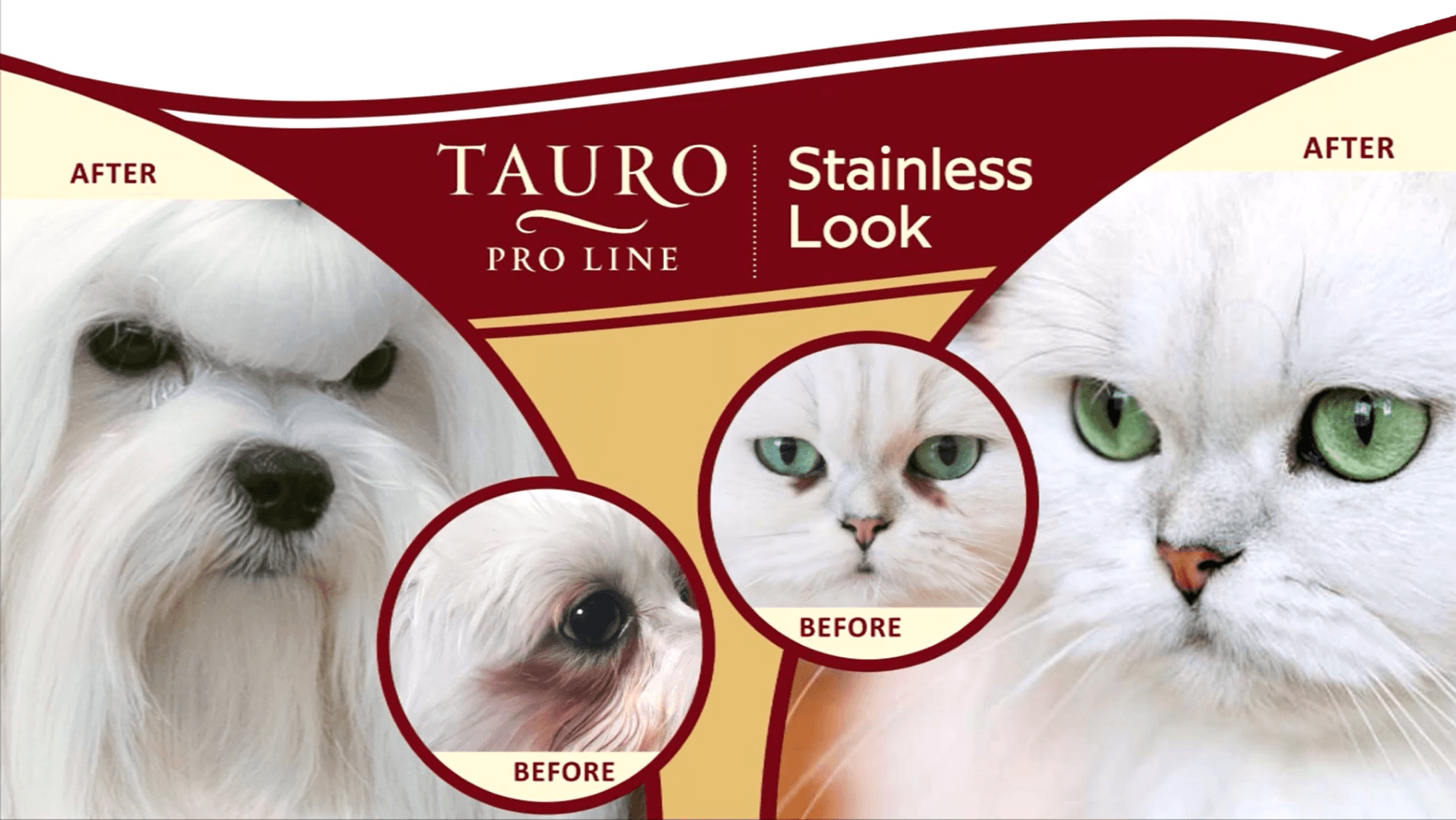 Tauro-Pro-Line-Stainless-Look_before_after