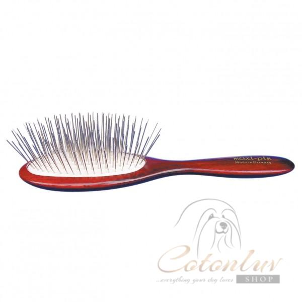 Show Tech Maxi Pin Large with Extra Long Pins Brush Advanced 35mm