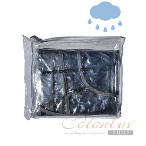 PETSTRO SAFARI / JETPRO Rain Protection
