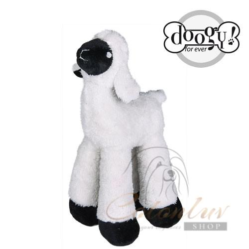 CHADOG Peluche de chien Sergio Sheep