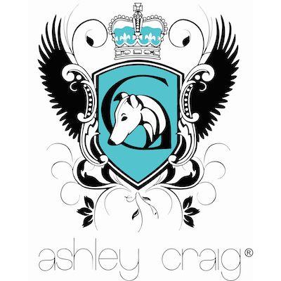 Ashley Craig US