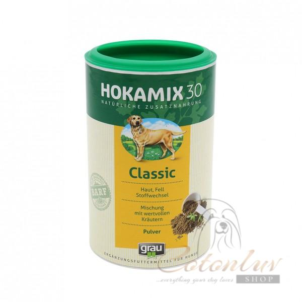 HOKAMIX30 Classic Powder
