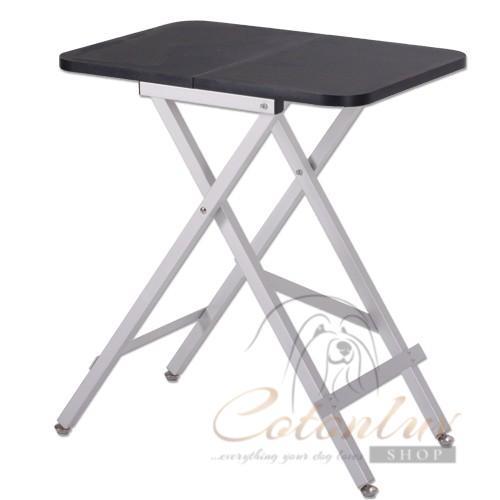PHOENIX Portable Grooming Table