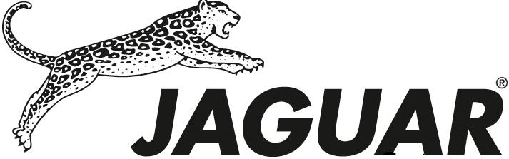 Jaguar_LogoD9wEo6zSdTVYV