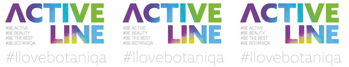 Active_Line_wide